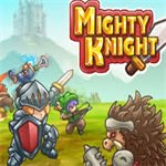 Mighty Knight 2 Online