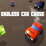 EG Endless Car
